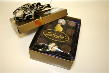 Gift Boxes Hahndorf S Fine Chocolates
